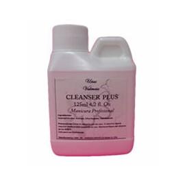 Limpiador de gel CLEANER PLUS