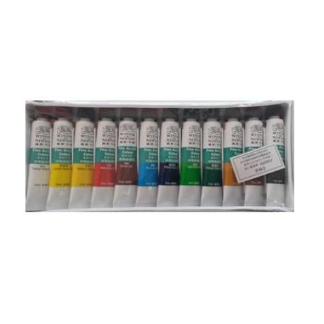 Pintura acr lica para deco 3d winsor newton nails valencia - Pintura acrilica pared ...