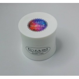 EJASI HARD GEL WHITE