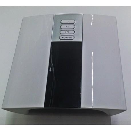 LAMPARA UV/LED PIANO 007