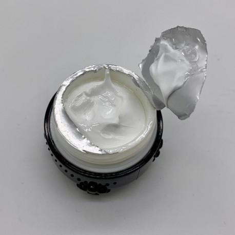 Paste Gel 3D - BLANCO