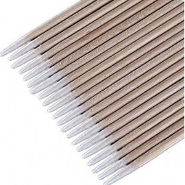Bastoncitos de madera - Pack 100