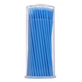 Micro cepillo para pestañas - Pack 100