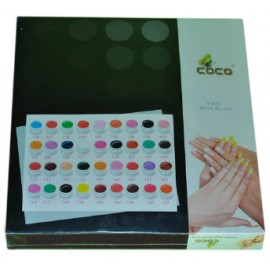 Color Gel 06