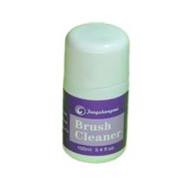 Brush Cleaner (limpiador de pinceles)